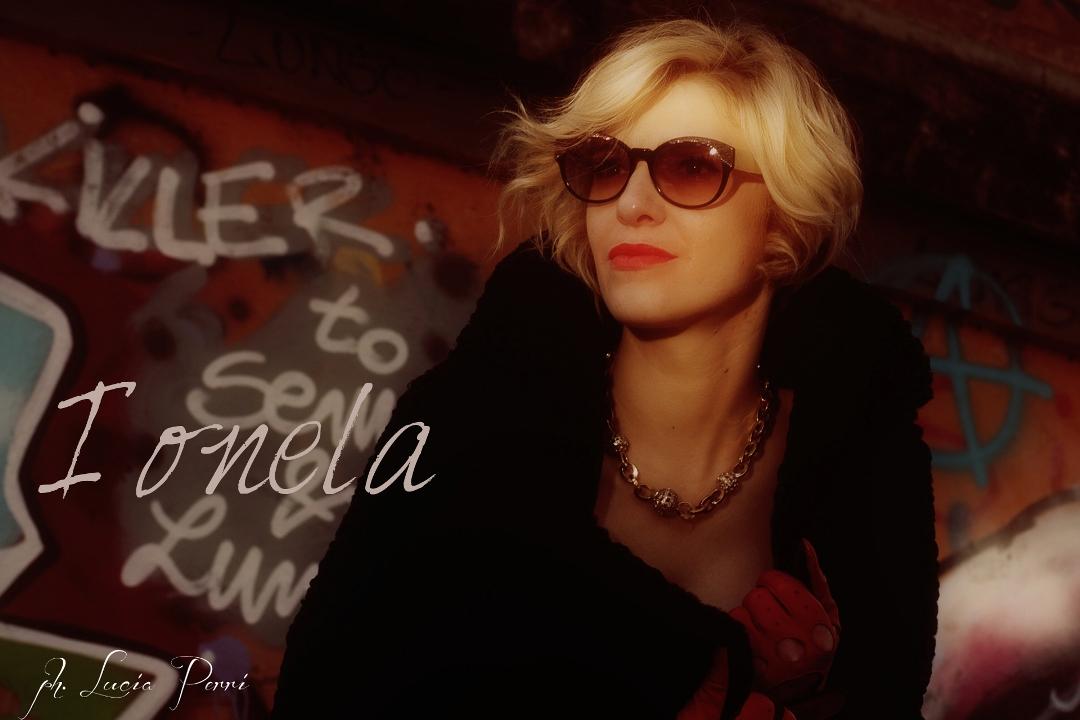 Ionela vintage (2)
