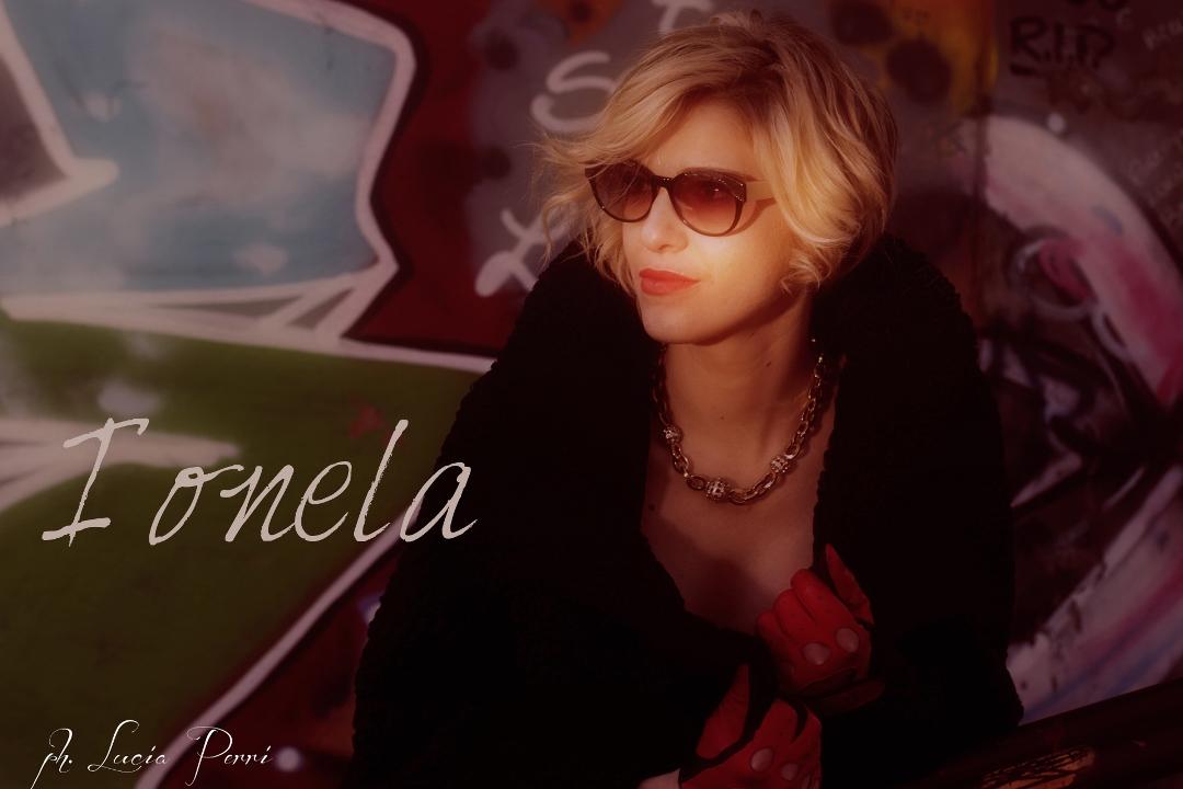 Ionela vintage (3)