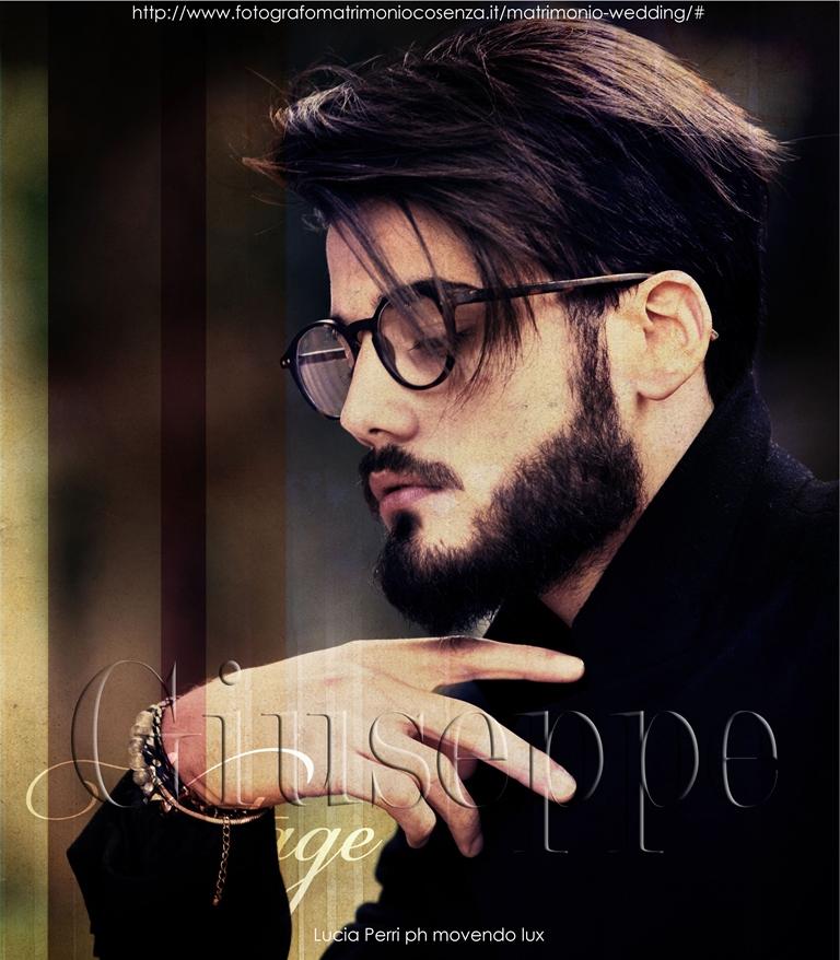 Giuseppe model (1)