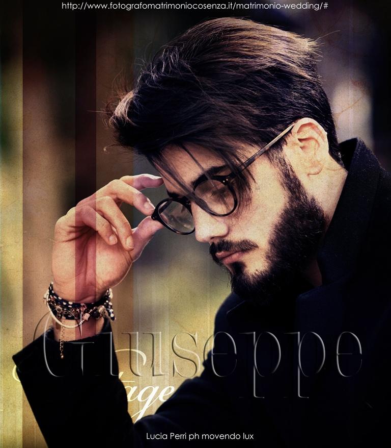 Giuseppe model (2)