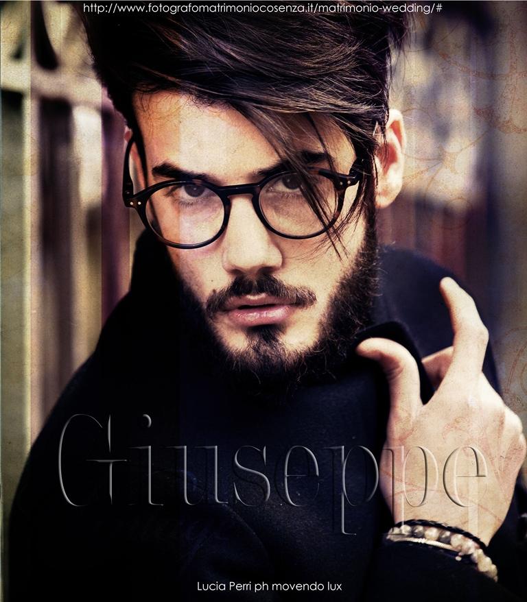 Giuseppe model (4)