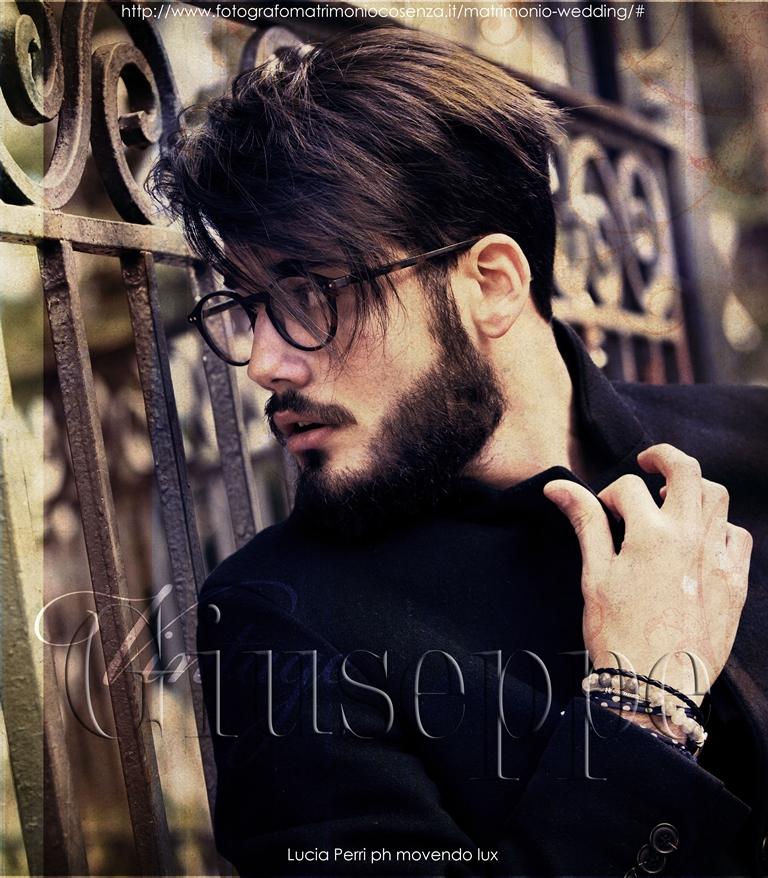 Giuseppe model (5)