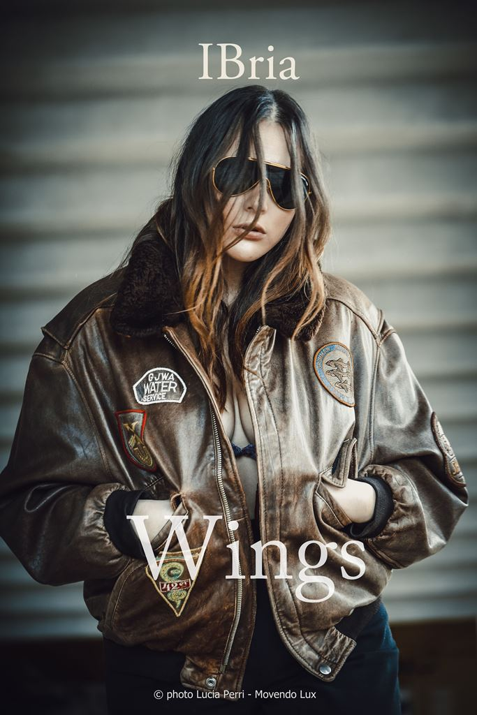 wings-ray-ban-11