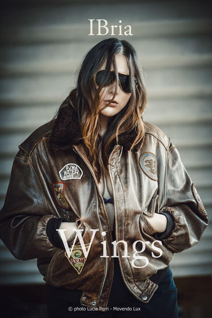 wings-ray-ban-11