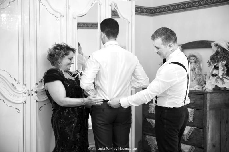 wedding-story-10