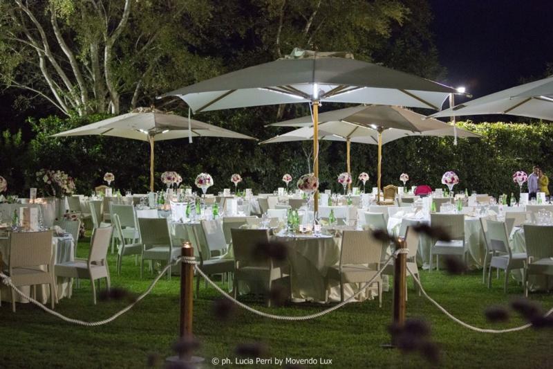 wedding-story-101