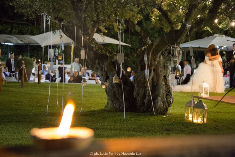 wedding-story-102