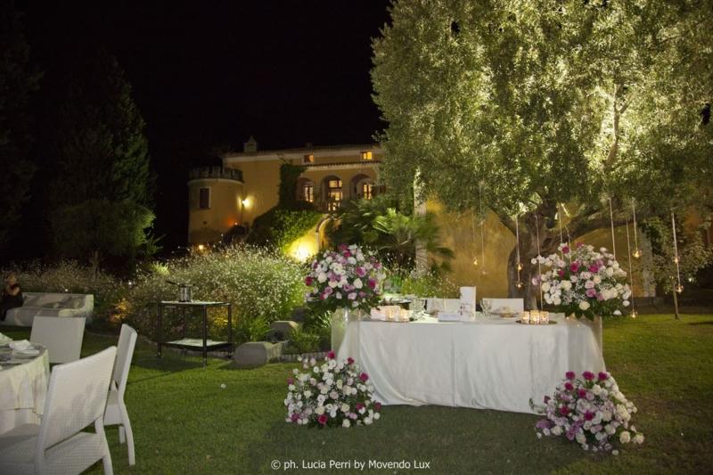 wedding-story-103