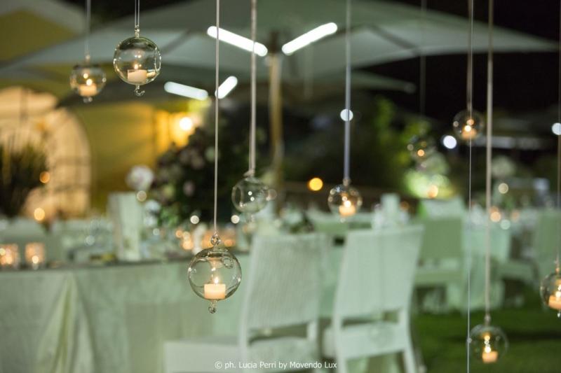 wedding-story-104