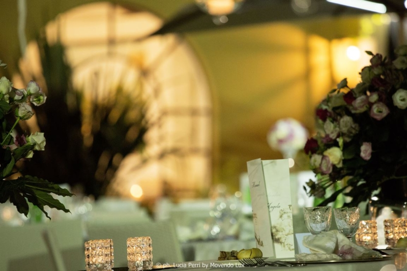 wedding-story-107