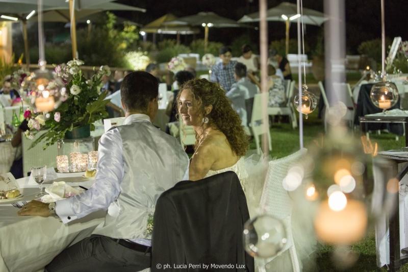 wedding-story-110