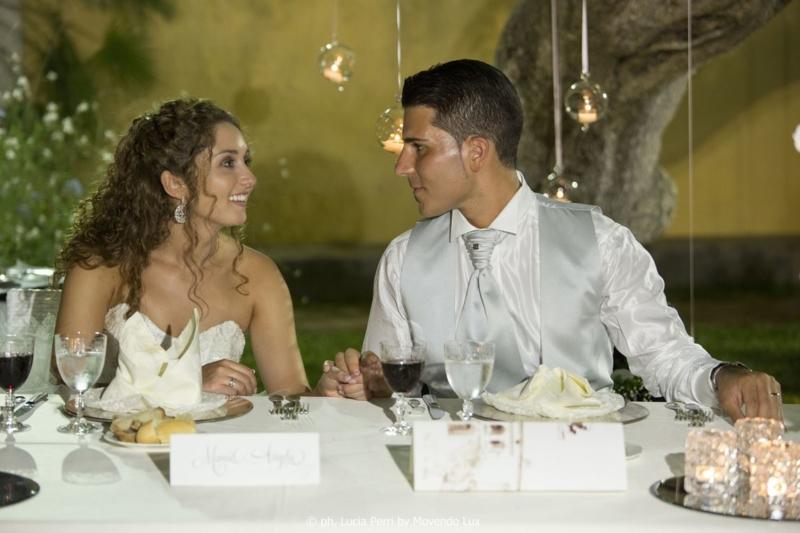 wedding-story-111