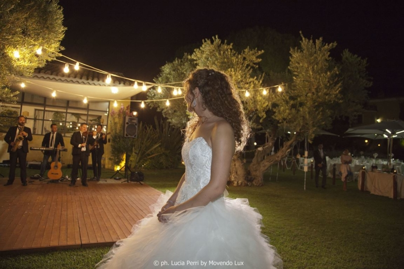 wedding-story-112