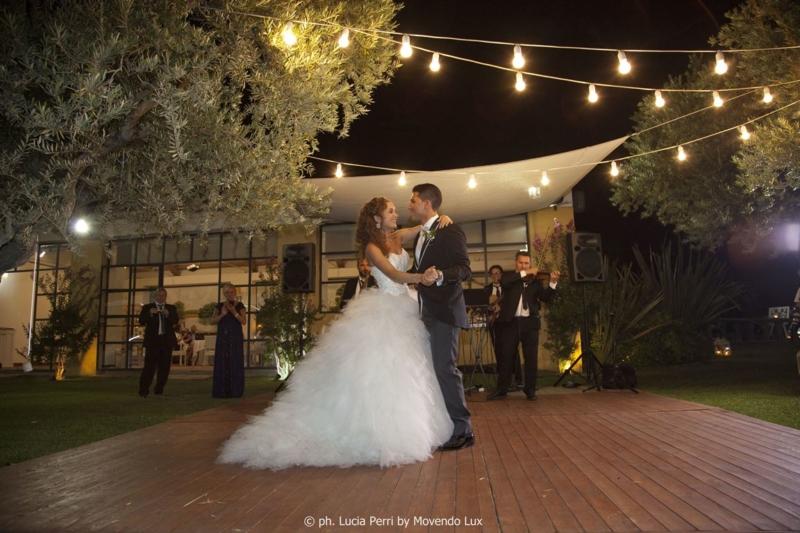 wedding-story-113