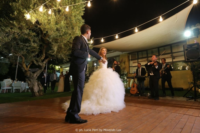 wedding-story-114