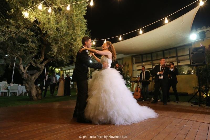 wedding-story-115
