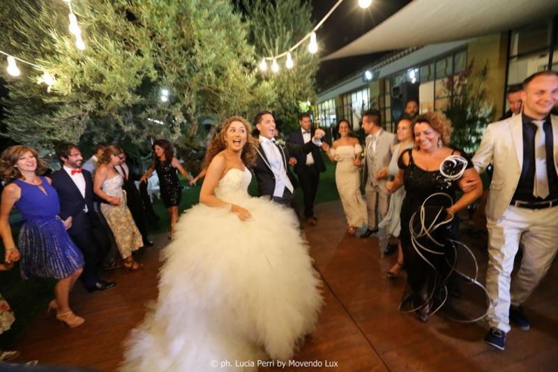 wedding-story-116
