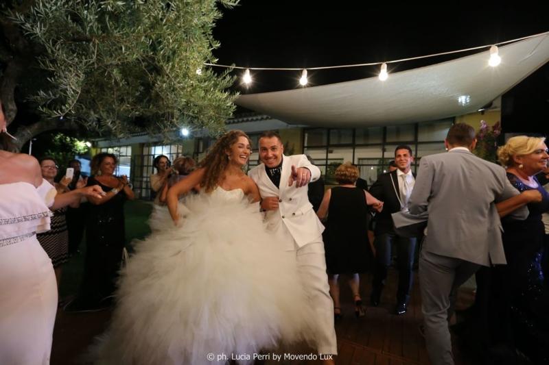 wedding-story-117