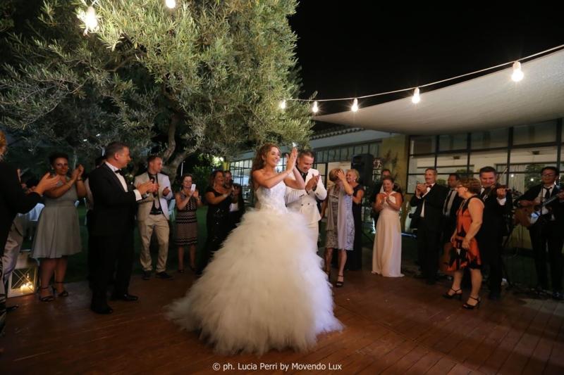 wedding-story-118