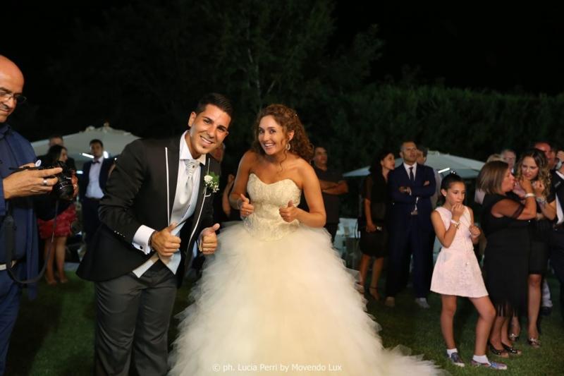 wedding-story-119