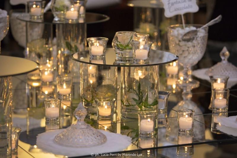wedding-story-120
