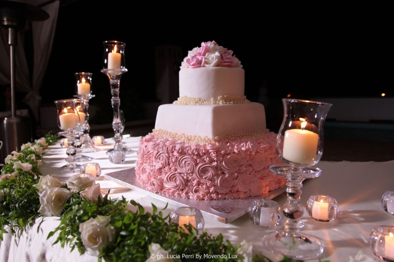 wedding-story-121