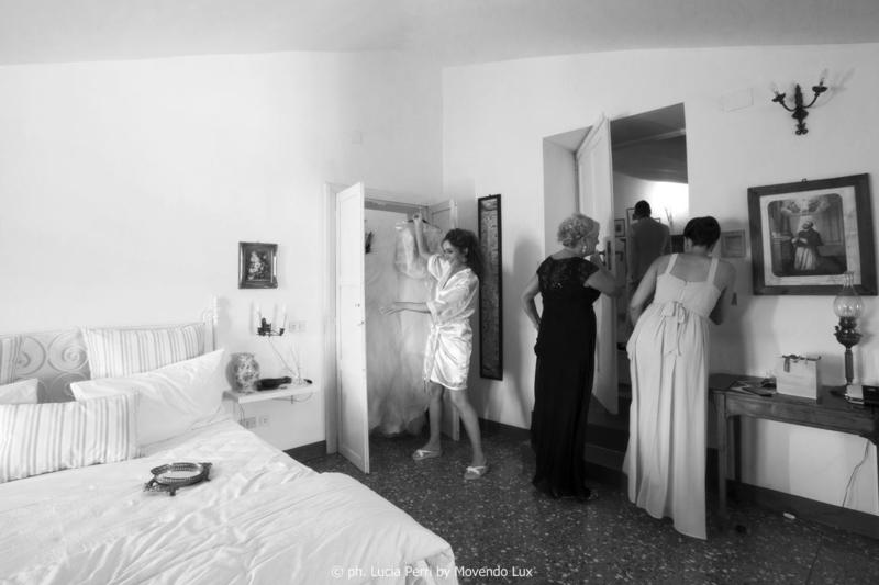 wedding-story-15