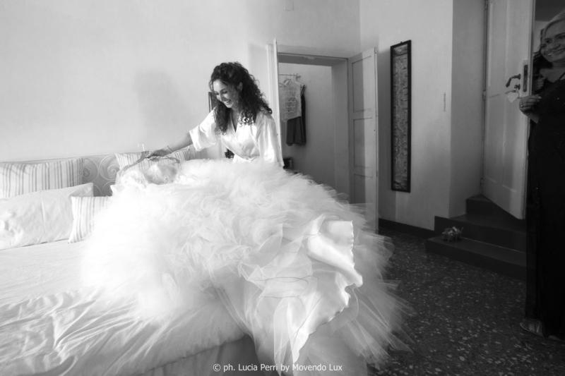 wedding-story-16