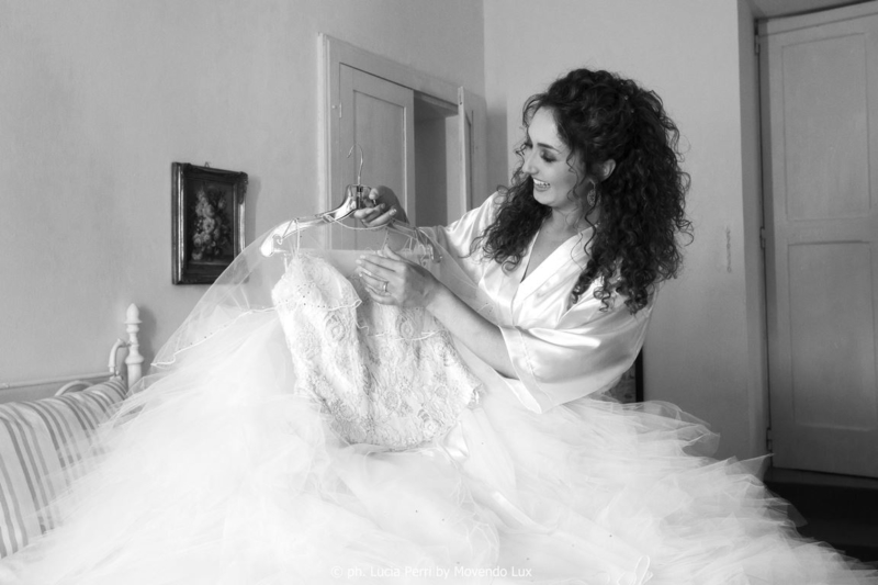 wedding-story-17