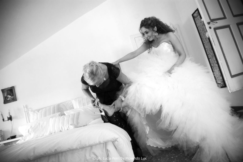 wedding-story-18