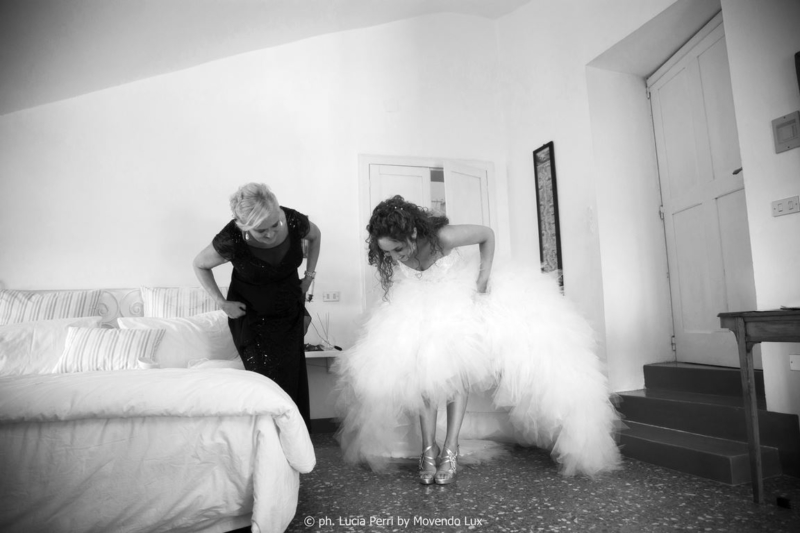 wedding-story-19