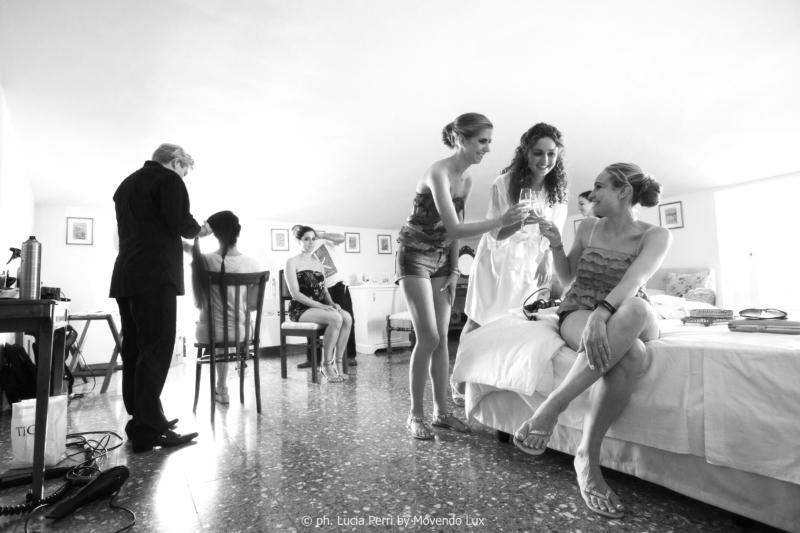 wedding-story-2