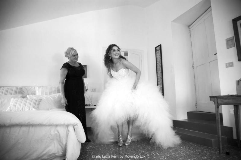 wedding-story-20