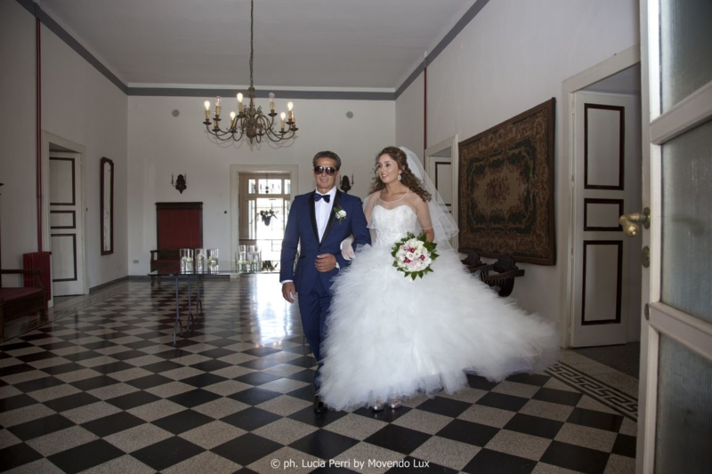 wedding-story-25