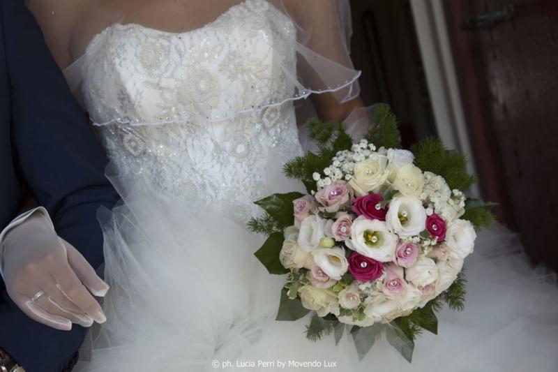 wedding-story-26