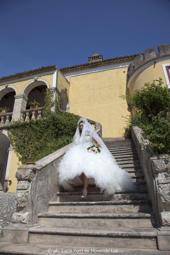 wedding-story-27