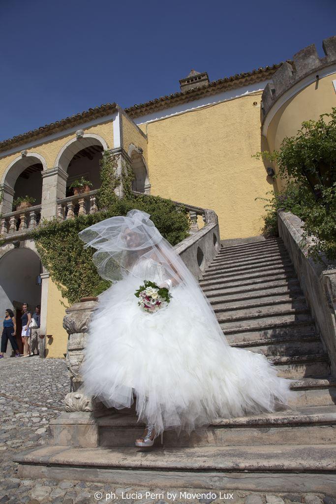 wedding-story-28