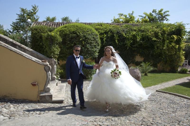 wedding-story-29
