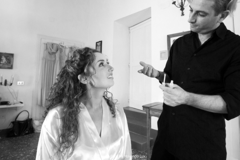 wedding-story-3