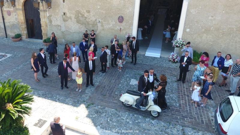 wedding-story-31