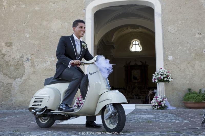 wedding-story-32
