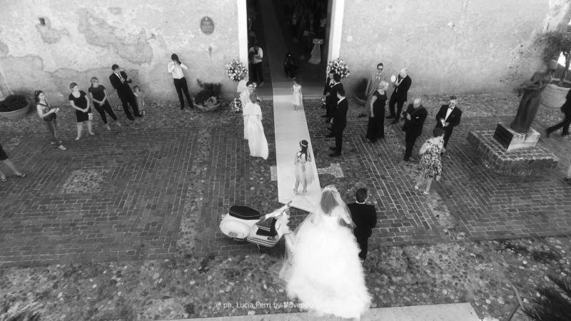 wedding-story-34