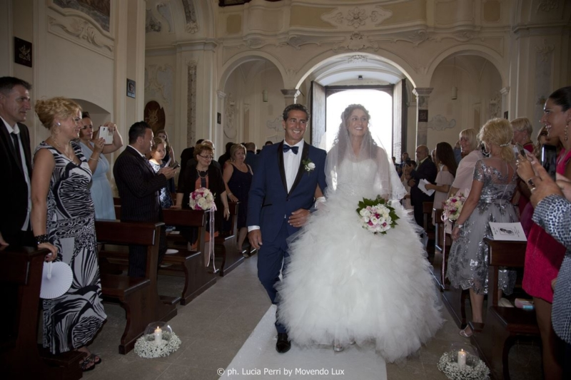 wedding-story-36