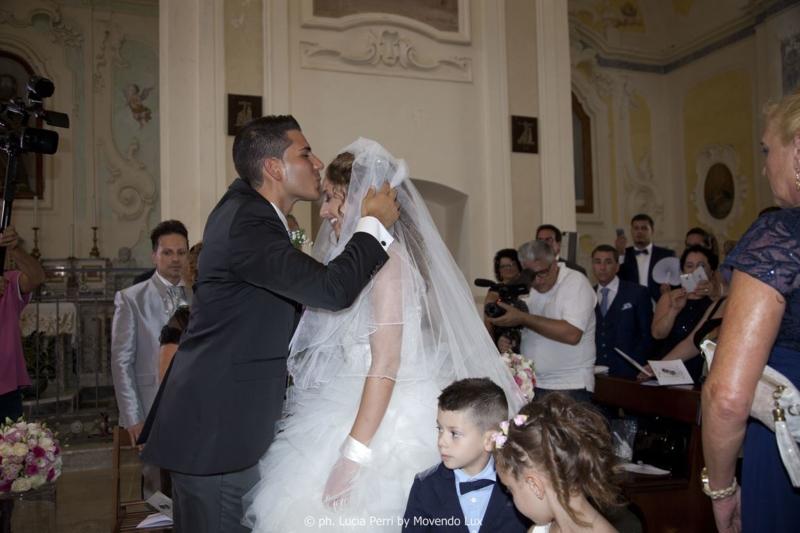 wedding-story-37