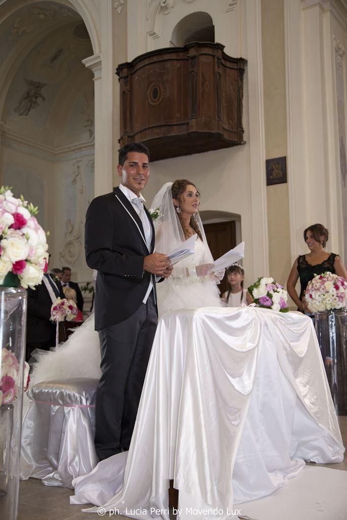 wedding-story-38