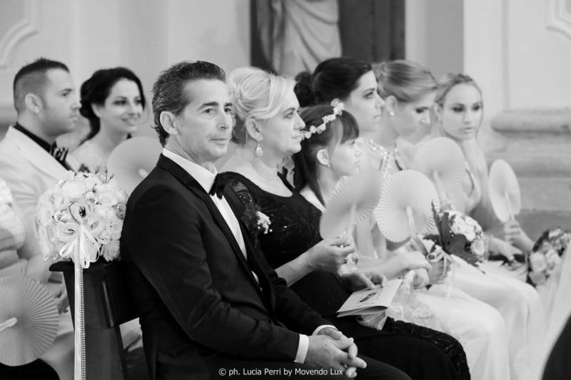 wedding-story-39