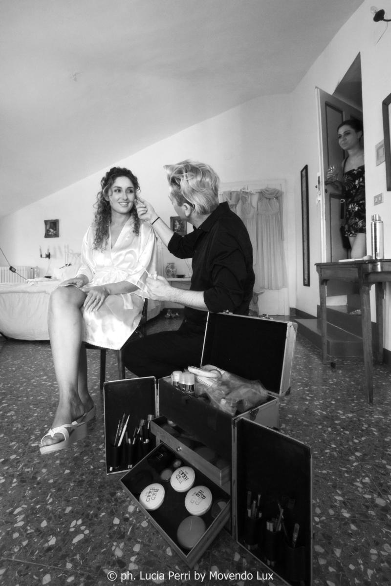 wedding-story-4