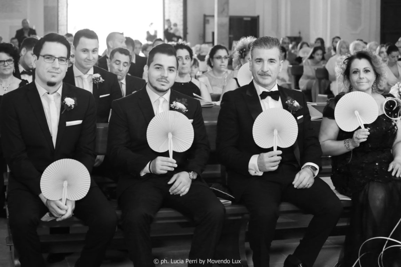 wedding-story-40