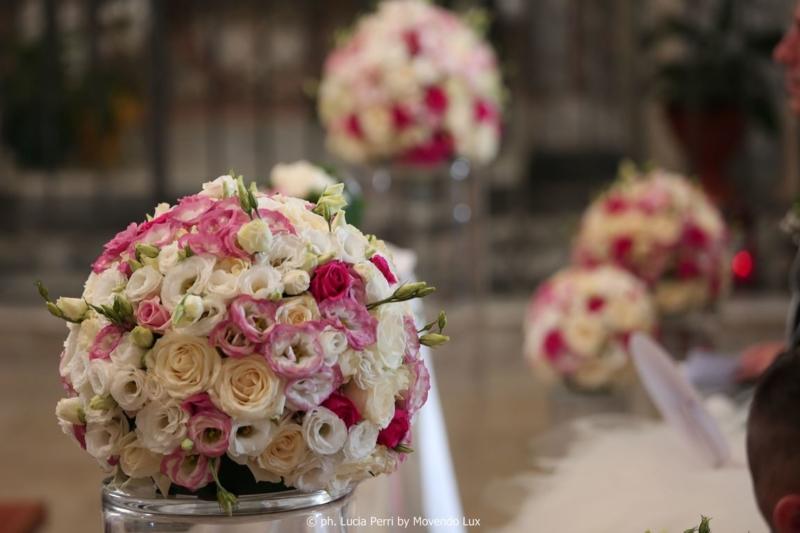 wedding-story-41