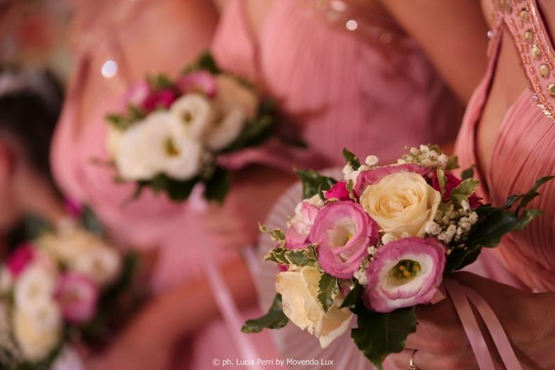wedding-story-42